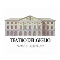 Teatro del Giglio