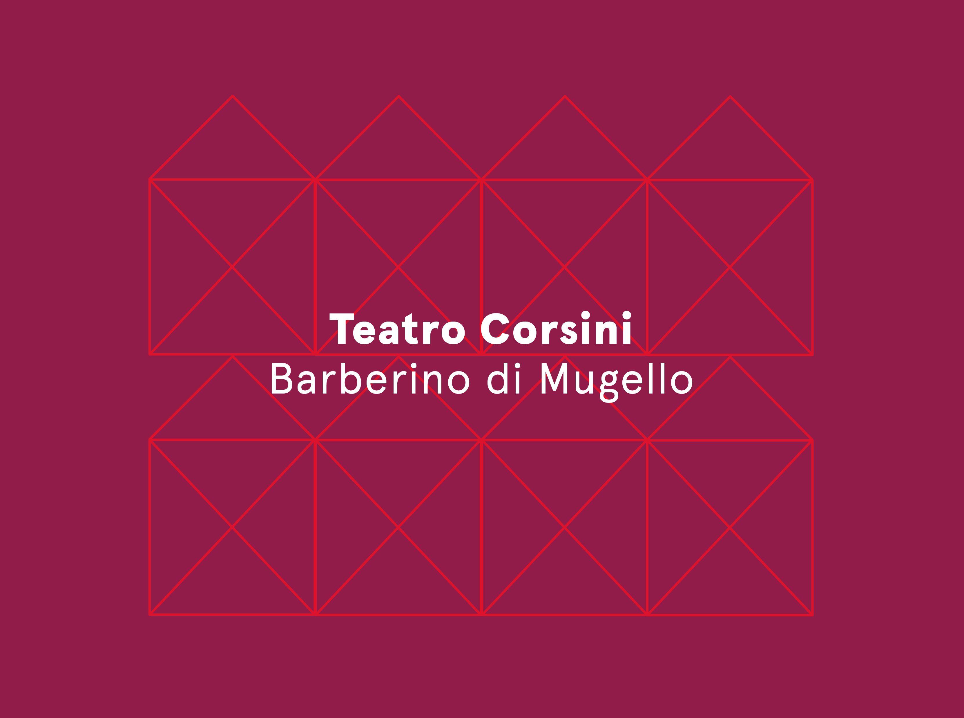 intro_corsini