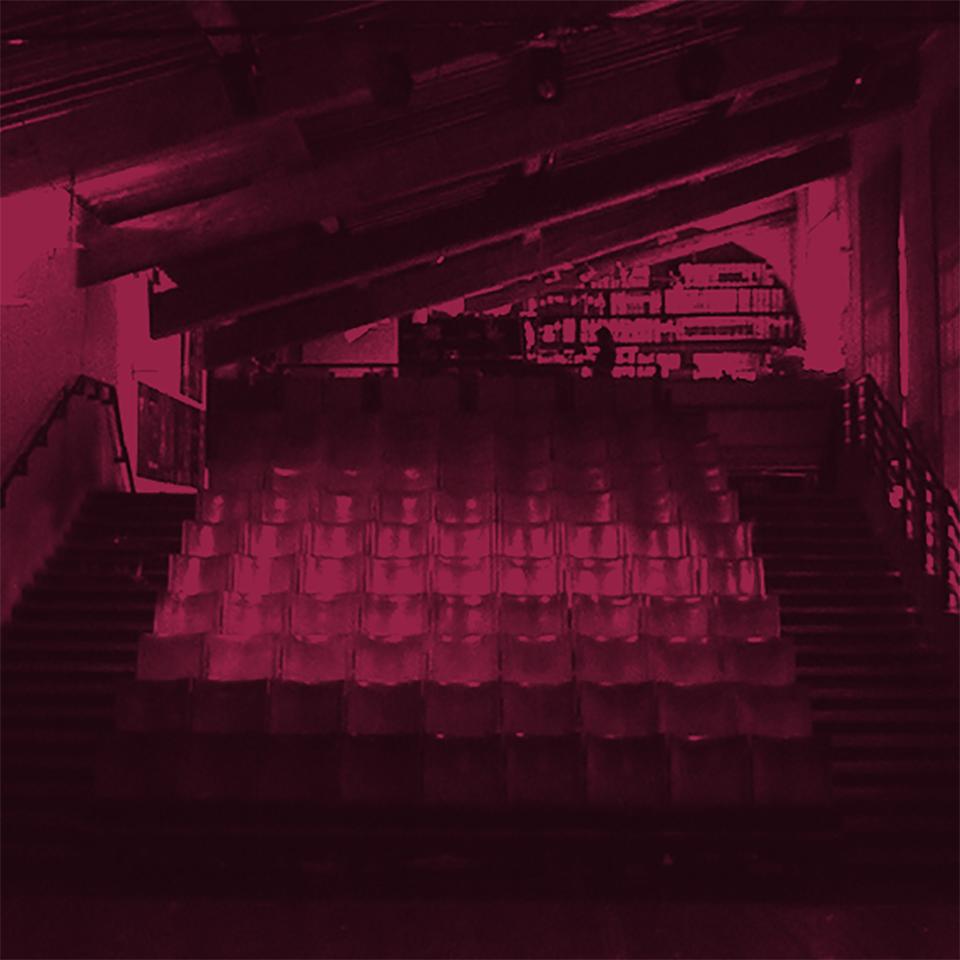 Casateatro_teatro della limonaia Sesto Fiorentino