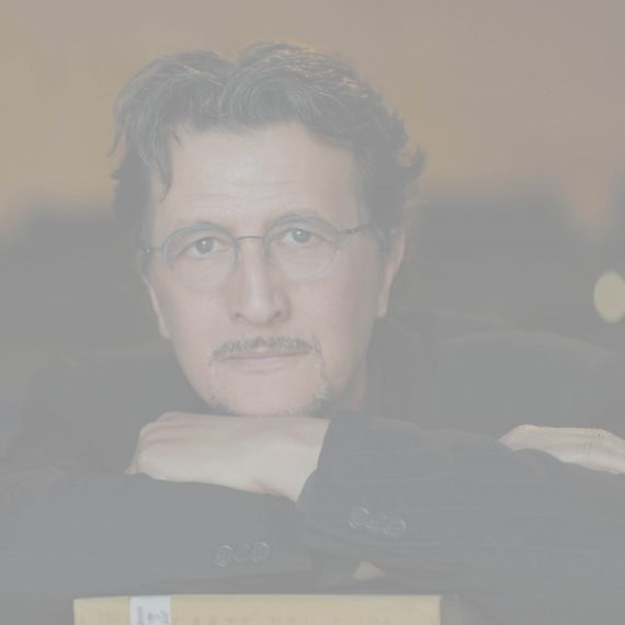 Federico Tiezzi