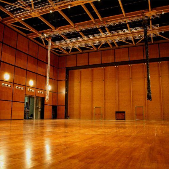 Teatro Era - Pontedera Casateatro