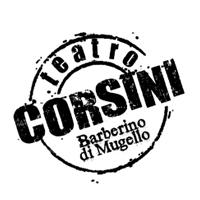 Teatro Corsini