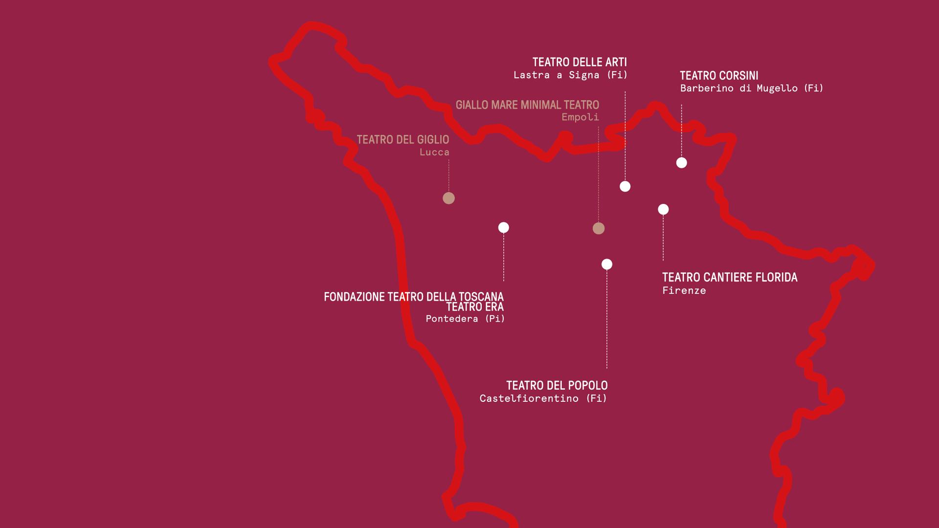 Casateatro_Laboratorio per spettatori consapevoli mappa_2018_19