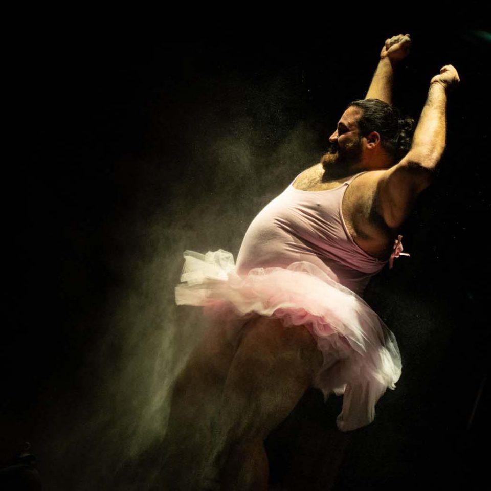 La-difficilissima-storia-della-vita-di-Ciccio-Speranza-Teatro-Foto-C-©-Simona-Albani-Les-Moustaches